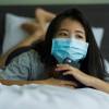 Atasi Kepanikan saat akan ke Luar Rumah di masa Pandemi