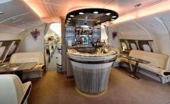 5 Fasilitas Kelas Bisnis Ini Bikin Penerbangan Super Nyaman, Apa saja ya?