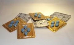 Hati-hati Konsumsi Obat Khusus Pria, Ini Efek Sampingnya