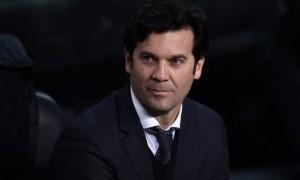 3 Kandidat Pengganti Santiago Solari di Real Madrid