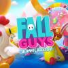 'Fall Guys: Ultimate Knockout' Akhirnya Datang Ke Switch 2021