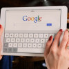 Google Hadirkan Fitur Pencarian Lagu dengan Cara Bersenandung
