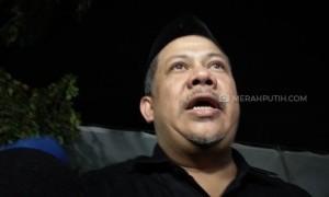Sosok Habibie di Mata Wakil Ketua DPR