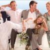 Film Ketiga 'Mamma Mia!' Amat Mungkin akan Terwujud
