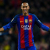 Neymar Kangen Kembali, Barcelona Lebih Memilih Adrien Rabiot