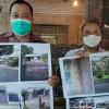 MAKI Temukan Aset Dugaan Korupsi Asabri Rp171 Miliar di Solo