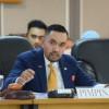 DPR Apresiasi Kinerja Pemprov DKI soal Penanganan COVID-19 di Jakarta