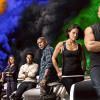 Bintang 'Fast & Furious' Ini Enggak Cengeng Beradaptasi di Tengah Pandemi