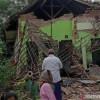 Pemda Jatim Diminta Segera Ambil Langkah Cepat Pulihkan Daerah Terdampak Gempa