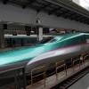 JR East Buat Rail Pass untuk Wisatawan