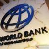 Risiko COVID-19 Menguat, Pertemuan Tahunan IMF dan Bank Dunia Jadi Daring