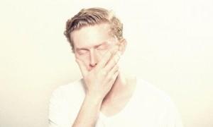 Penelitian: Kurang Tidur Membuat Orang Tidak Menyukaimu