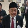 Meski Didemo Sekelompok Massa, PKS Dukung Penyelenggaraan DWP 2019 di Jakarta