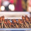 Mitos dan Hoaks di Dunia Kuliner Indonesia