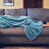 Ternyata Pria Lebih Cepat Sembuh Dari Flu Dibandingkan Wanita, Ini Alasannya