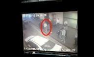 KBRI Kuala Lumpur Dampingi Siti Aishah Terduga Pembunuhan Kim Jong Nam