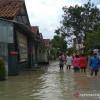 BMKG Jelaskan Penyebab Terjadinya Cuaca Ekstrem di Indonesia
