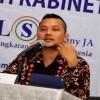 Peneliti LSI Denny JA Ungkap Alasan Anies Diserang Bertubi-tubi Belakangan Ini