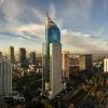 Kawasan Perbatasan Ibu Kota Ini Masih Sediakan Hunian Harga Terjangkau untuk Milenial