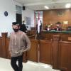 Pengacara BPN Kecewa Majelis Hakim Tolak Dengarkan Keterangan Saksi Ahli