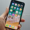 iPhone 13 Hadirkan Fitur Baru, Termasuk Perekaman Video Sinematik