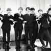 Kontroversi Gelar Bintang Pop Terbaik BTS
