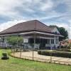 Isi Libur Lebaran dengan Mengenal Presiden Soekarno di Bengkulu