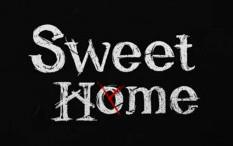 Akankah 'Sweet Home' kembali di Musim Kedua?