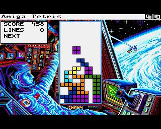 Sejarah Hari Ini, Tetris Lahir Dari Laboratorium Science Uni Soviet