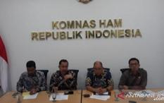 KPU Diminta Tegas Tentukan Pelaksanaan Pilkada Serentak