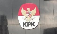 Anggota DPRD Kalteng Kena OTT KPK