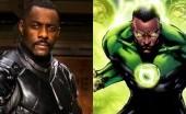 Idris Elba Dikabarkan akan Mainkan 3 Karakter dalam DC Extended Univere