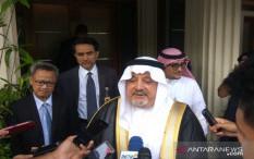 Pemerintah Pastikan Tak Pernah Bernegosiasi dengan Arab Saudi Soal Kepulangan Habib Rizieq
