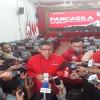 Bertemu Mahathir Mohamad, Megawati Tawarkan Kerja Sama Politik Regional