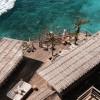 Ulu Cliff House, Restoran Instagramable di Tebing Uluwatu Bali