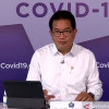 Ancaman Lonjakan Kasus COVID-19 Pasca-Lebaran, Pemerintah Siapkan Micro Lockdown