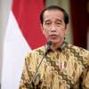 Jokowi Perpanjang PPKM Level 4 Hingga 2 Agustus, dengan Kelonggaran Bagi Dunia Usaha