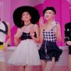 Ide Kostum Halloween, Diadaptasi dari MV 'Ice Cream' BLACKPINK
