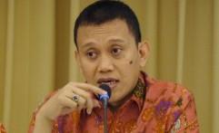 Kader Dukung Jokowi-Ma'ruf, Sinyal Demokrat Minta Jatah?