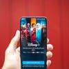 Catat, Film-Film yang akan Tayang di Disney+ pada Desember