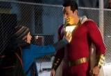 Fakta-fakta Menarik Tentang Captain Marvel Versi DC