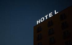 Menginap di Hotel Jangan Lupa Hindari Hal Ini