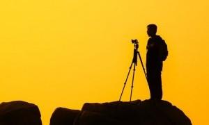 Simak! Teknik Dasar Fotografi untukPelancong