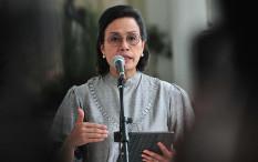 Setelah Disentil Jokowi, Kemenkes Serap 4,6 Persen Anggaran Dari Rp87 Triliun