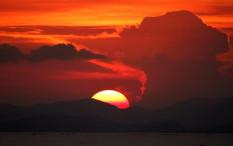 Spot Wisata Alam untuk Melihat Sunrise Terbaik di Indonesia