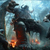 Sony Garap Game Baru Bertemakan Fantasi