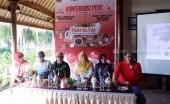 Rhino x Triathlon 2019 Siap Digelar di Tanjung Lesung
