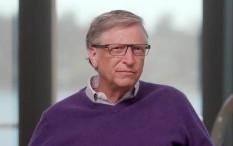 Microsoft Berencana Akuisisi TikTok, Bill Gates: Ini Kesepakatan yang Aneh