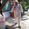 Jelang Vaksinasi, Kasus COVID-19 di Solo Pecahkan Rekor