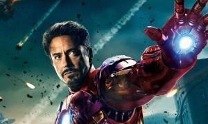 Avengers: Endgame Bukan Akhir dari Iron-Man